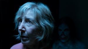 Insidious 4 : le mal est de retour dans un nouveau trailer terrifiant !