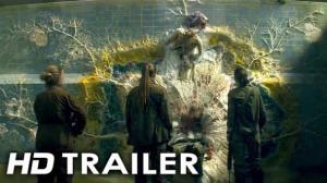 Annihilation : un nouveau trailer renversant