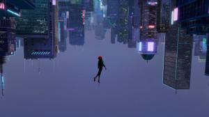 Spider-Man : New Generation - un trailer endiablé