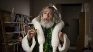 Santa & Cie: Alain Chabat part à la conquête de la Chine