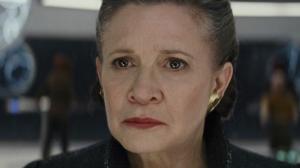 Star Wars : Les Derniers Jedi réalise le meilleur démarrage de l'année