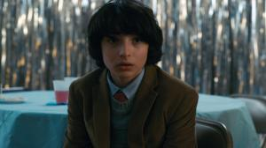 Stranger Things : Finn Wolfhard (Mike) va jouer dans un nouveau film d'horreur