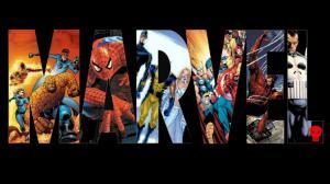 Disney a des plans pour les personnages Marvel de la Fox
