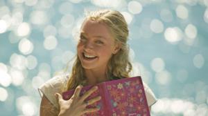 Mamma Mia : Amanda Seyfried dit que la suite est mieux que l'original
