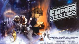 Star Wars : un personnage iconique de retour dans l'épisode 9 ?