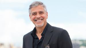 George Clooney développe une série sur le scandale du Watergate