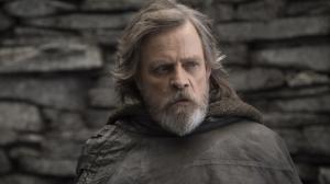 Box-Office US : Star Wars 8 réalise le deuxième meilleur démarrage de l'histoire
