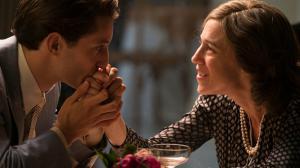 La Promesse de l'Aube : rencontre avec le réalisateur Eric Barbier