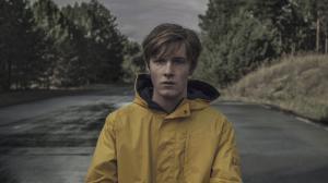 Dark : c'est officiel Netflix commande la saison 2 !