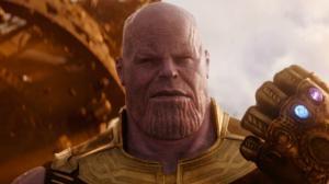 Kevin Feige tease l'ouverture de Avengers : Infinity War