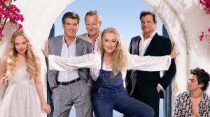 Mamma Mia 2: découvrez le premier trailer !
