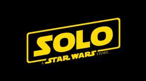 Star Wars : le film Han Solo sera une histoire de gangsters selon Paul Bettany