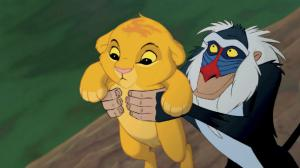 Le Roi Lion: des nouvelles du film de Jon Favreau