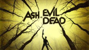 Ash vs Evil Dead : on connaît la date de diffusion de la saison 3 !