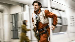 Star Wars 8 : les salles de cinéma américaines postent un étonnant avertissement