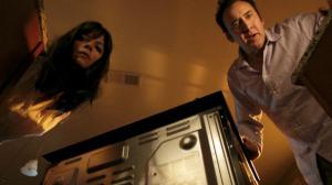 Mom and Dad : un trailer dérangeant avec Nicolas Cage
