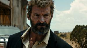 X-Men : on sait pourquoi Hugh Jackman a décidé d'arrêter de jouer Wolverine