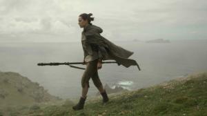 Disney domine le box-office pour la deuxième année consécutive