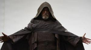 Star Wars 8 : Mark Hamill regrette d'avoir critiqué Rian Johnson