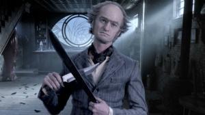 Les Désastreuses Aventures des Orphelins Baudelaire: un premier teaser pour la saison 2