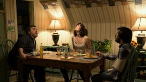 Cloverfield 3: la sortie du film est à nouveau reportée