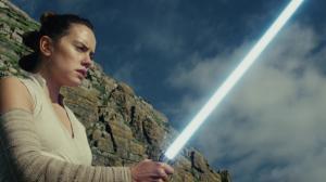Star Wars : Les Derniers Jedi passe la barre du milliard de dollars de recettes