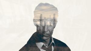 True Detective : le casting de la saison 3 se précise