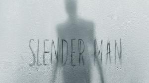 Slender Man : Le père d'une victime attaque violemment le film