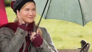 Bridget Jones : bientôt un quatrième film ? Renee Zellweger y croit !