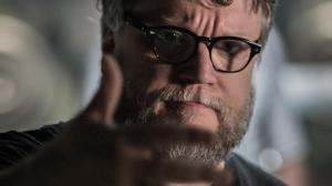 Golden Globes 2018 : Guillermo Del Toro enfin récompensé