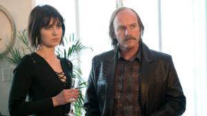 Fargo: la série reviendra pour une quatrième saison en 2019