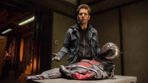 Ant-Man : un troisième film en préparation ?