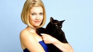 Sabrina l'apprentie sorcière a trouvé son interprète principale