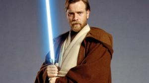 Star Wars : Ewan McGregor veut reprendre son rôle d'Obi-Wan Kenobi