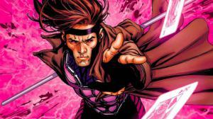 Gambit : le tournage commence enfin en mars