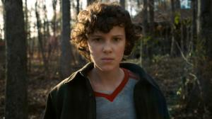 Millie Bobby Brown va interpréter la sœur de Sherlock Holmes