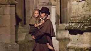Les Misérables : la mini-série de la BBC dévoile son casting