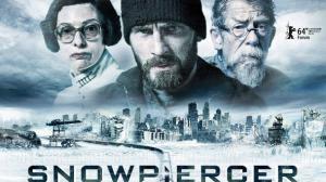 Snowpiercer : la série est commandée par la chaîne TNT
