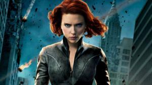 Black Widow : le projet de film avance enfin