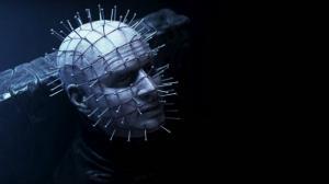 Hellraiser : Judgment se dévoile dans un premier trailer