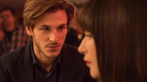 Eva : Isabelle Huppert envoûte Gaspard Ulliel dans le trailer