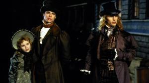 Entretien avec un vampire: on a des nouvelles de la série !