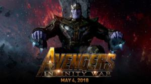 Avengers 4 : le tournage est déjà terminé