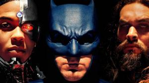Le patron de Warner Bros s'exprime sur l'avenir du DCEU