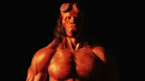 Hellboy : David Harbour revient sur la production du film