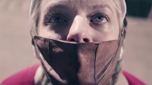 The Handmaid's Tale : découvrez les premières images de la saison 2 !