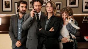 Dix Pour Cent : découvrez les invités de la saison 3 !