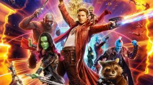 Les Gardiens de la Galaxie: on a la date de sortie du troisième volet!