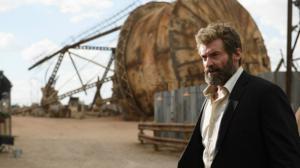 Hugh Jackman bientôt de retour en Wolverine?