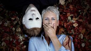 Halloween: le tournage du nouveau film a commencé !